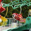 軽井沢おもちゃ王国、今年はランチバイキングに行ってみた!!